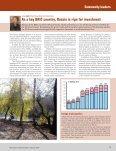 downloadable PDF - Marchmont Capital Partners - Page 7