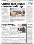 Acusan a jefe de Limpia por cobro de cuotas - Periodicoabc.mx - Page 3
