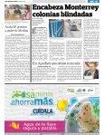 Acusan a jefe de Limpia por cobro de cuotas - Periodicoabc.mx - Page 5