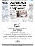 Acusan a jefe de Limpia por cobro de cuotas - Periodicoabc.mx - Page 7