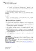 Pla d'Acció de Política Lingüística 2004-2005 - Generalitat de ... - Page 5