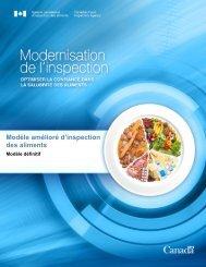 PDF (1 875 ko ) - Agence canadienne d'inspection des aliments