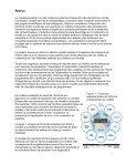 PDF (1 875 ko ) - Agence canadienne d'inspection des aliments - Page 4
