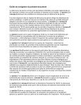 PDF (1 875 ko ) - Agence canadienne d'inspection des aliments - Page 5