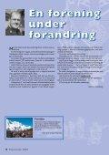 reserveofficeren - Hovedorganisationen for Personel af Reserven i ... - Page 4