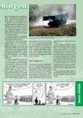 reserveofficeren - Hovedorganisationen for Personel af Reserven i ... - Page 7