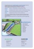 Opmaak 1 - Landustrie - Page 2