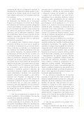 LOUA - Colegio Oficial de Arquitectos de Granada - Page 5