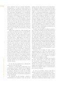 LOUA - Colegio Oficial de Arquitectos de Granada - Page 6