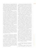 LOUA - Colegio Oficial de Arquitectos de Granada - Page 7