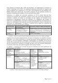 obtenir le fichier - Educmath - Page 3