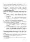 obtenir le fichier - Educmath - Page 4