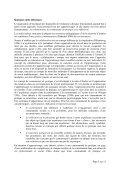 obtenir le fichier - Educmath - Page 5