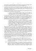 obtenir le fichier - Educmath - Page 6