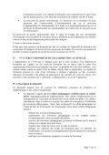 obtenir le fichier - Educmath - Page 7