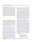 Mabry v. Demery - Law Clinics - Page 3