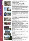 Restons en contact - Communauté de Communes de l'Abbevillois - Page 3