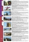 Restons en contact - Communauté de Communes de l'Abbevillois - Page 4