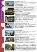 Restons en contact - Communauté de Communes de l'Abbevillois - Page 5