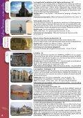 Restons en contact - Communauté de Communes de l'Abbevillois - Page 6