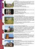 Restons en contact - Communauté de Communes de l'Abbevillois - Page 7