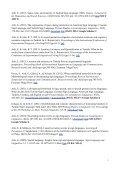CV Engin ARIK, Ph.D. 3 June 2013 e-mail : enginarik@enginarik ... - Page 3