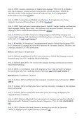 CV Engin ARIK, Ph.D. 3 June 2013 e-mail : enginarik@enginarik ... - Page 4