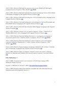 CV Engin ARIK, Ph.D. 3 June 2013 e-mail : enginarik@enginarik ... - Page 5