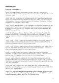 CV Engin ARIK, Ph.D. 3 June 2013 e-mail : enginarik@enginarik ... - Page 6