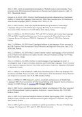 CV Engin ARIK, Ph.D. 3 June 2013 e-mail : enginarik@enginarik ... - Page 7