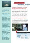 Imprimer Mise en page 1 - Andra - Page 2
