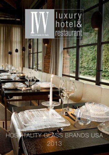 IVV Luxury Hotel & Restaurant (Banquet)