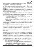 control de cambios y regulación de las transacciones ... - Cajastur - Page 3