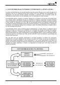 control de cambios y regulación de las transacciones ... - Cajastur - Page 4