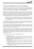 control de cambios y regulación de las transacciones ... - Cajastur - Page 5