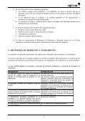 control de cambios y regulación de las transacciones ... - Cajastur - Page 6