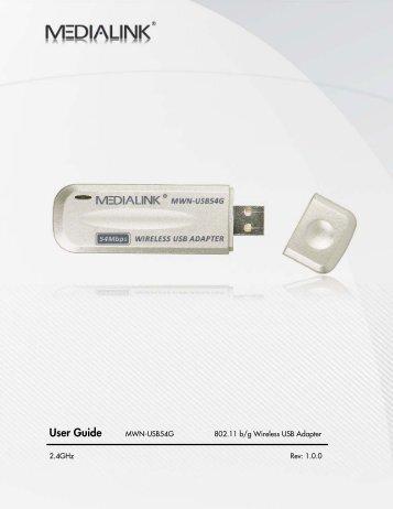 Nec i-Select D6610 MS-6834b LAN Driver Windows