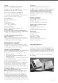 Arzneimittelzulassung in der EU / in den USA - GMP-Navigator - Seite 5