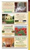 Il Cortile - JDS.fr - Page 4