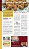 Il Cortile - JDS.fr - Page 5