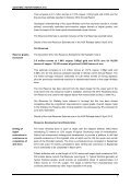 Quarterly Report - March 2013 - Altona Mining - Page 7
