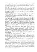 12 - საქართველოს უზენაესი სასამართლო - Page 3