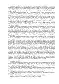 12 - საქართველოს უზენაესი სასამართლო - Page 4