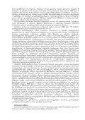 12 - საქართველოს უზენაესი სასამართლო - Page 7