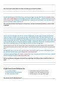 Hören auf den Gott, der da redet! 1 1 - Page 2