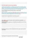 Hören auf den Gott, der da redet! 1 1 - Page 3
