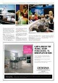 7. juni 2012 - Aftenposten - Page 7