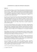 environmental guidelines for mining operations - CommDev - Page 2