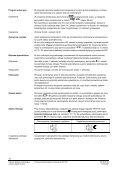 2211 Pomieszczeniowy regulator temperatury REV100 - ALPAT - Page 4