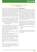 Vol 19, No 6 – Access Options for iProducts - Cerebral Palsy Alliance - Page 2